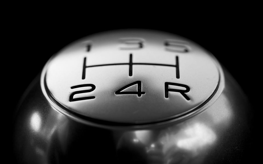 Eigen-bijdrage-en-bijtelling-leaseauto-verrekenen